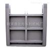 不锈钢闸门 维护简单 耐腐蚀