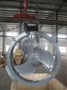 南京环保设备QHB回流泵