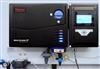 奥立龙Chlorine XP 余氯/总氯/PH分析仪
