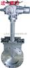 上海名牌产品电动高温灰渣阀PZ973W-6NR、PZ973W-10NR、PZ973W-16NR