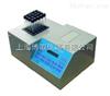 BQ-201BQ-201型COD氨氮测定仪