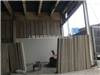 石膏板隔墙