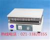 SB-3.6-4型电热板SB-3.6-4型电热板,不锈钢电热板,电热板生产厂家