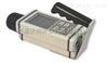 AT1121白俄罗斯ATOMTEX辐射剂量测量仪