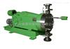 帕斯菲达计量泵|帕斯菲达隔膜计量泵|帕斯菲达液压隔膜计量泵8480系列