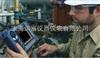 EPOCH600【EPOCH600】EPOCH600超声探伤仪