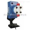 seko计量泵|seko电磁计量泵|seko电磁隔膜计量泵