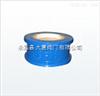 H74TC/H72TC陶瓷对夹止回阀