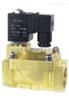 SLP大口径先导式膜片电磁阀