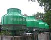 GBNL3J系列工业集水型逆流冷却塔