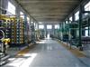 甲醇厂脱盐水装置