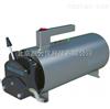 KY3418便携式水质采样器