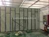 GRC轻质墙板生产供应商