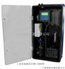 DWG-5088工业钠度计-阳床钠度计-上海在线钠度计