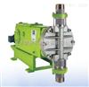 7660系列帕斯菲达液压计量泵