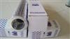 MR2504A10AP01翡翠液压滤芯MR2504A10AP01