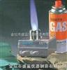 UF-2000火焰滅菌器UF-2000