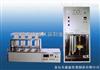 KDY-08C定氮仪KDY-08C