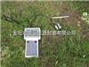 SL-TSA高智能汉字土壤紧实度仪