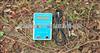SU-ECB兩參數土壤電導率/含鹽量測試儀
