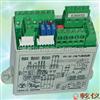 三相开关型控制模块PK-3D-J