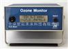 model205美国进口Model205双光束臭氧分析仪