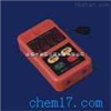 2F臭氧检测仪
