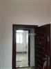上海轻质保温隔墙板,轻质保温隔墙板报价