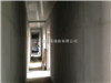 上海轻质混凝土隔墙板