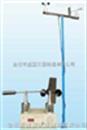 電接式風向風速儀