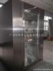 ZJ-AAS-1200-1食品行业风淋室专业产厂家广州梓净电子联锁风淋室