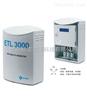 ETL3000多组分空气质量监测仪