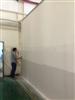 新型轻质隔墙材料上海哪里有卖