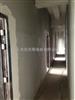 上海卫生间隔墙板,卫生间隔墙板报价