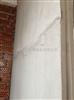 轻质水泥隔墙哪家zui便宜