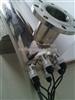 高效杀菌型紫外线消毒器 循环风空气消毒机