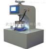 YG812D数字式织物渗水性测定仪