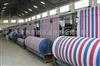 天津工程防水彩条布用哪种,天津彩条布都有什么厚度的