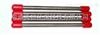 150mg不锈钢TVOC采样管/Tenax吸附管
