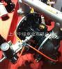 QBY干粉输送泵/气动吸粉泵