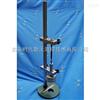 GWB-200JA引伸計標定儀|引伸計|標定儀