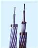 OPGWOPGW地线复合架空电力室外光缆