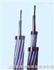 OPGW-36B1OPGW光纤电力室外复合架空地线