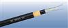 ADSS-8B1-500-PEADSS-8B1-500-PE全介质自承式非金属电力光缆