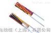 HSYV-5e 25*2*0.5超5类25对室内UTP电缆