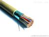 市话通信电缆