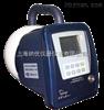 SIM-MAX N3020中子周围剂量当量(率)仪/中子测量仪