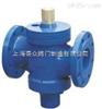 ZLF自力式流量平衡阀 上海标一阀门 品质保证