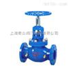 KPF平衡阀 上海标一阀门 品质保证