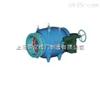 LT342X活塞式流量调节阀 上海精工阀门 品质保证